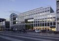 Coeur Cologne Projektsteuerung
